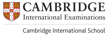 cambridge-school-logo-583x200