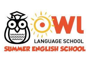 owl_1-2