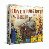 aventureros-al-tren-juegos-de-mesa-edge
