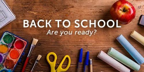 Back to School graphic (1)