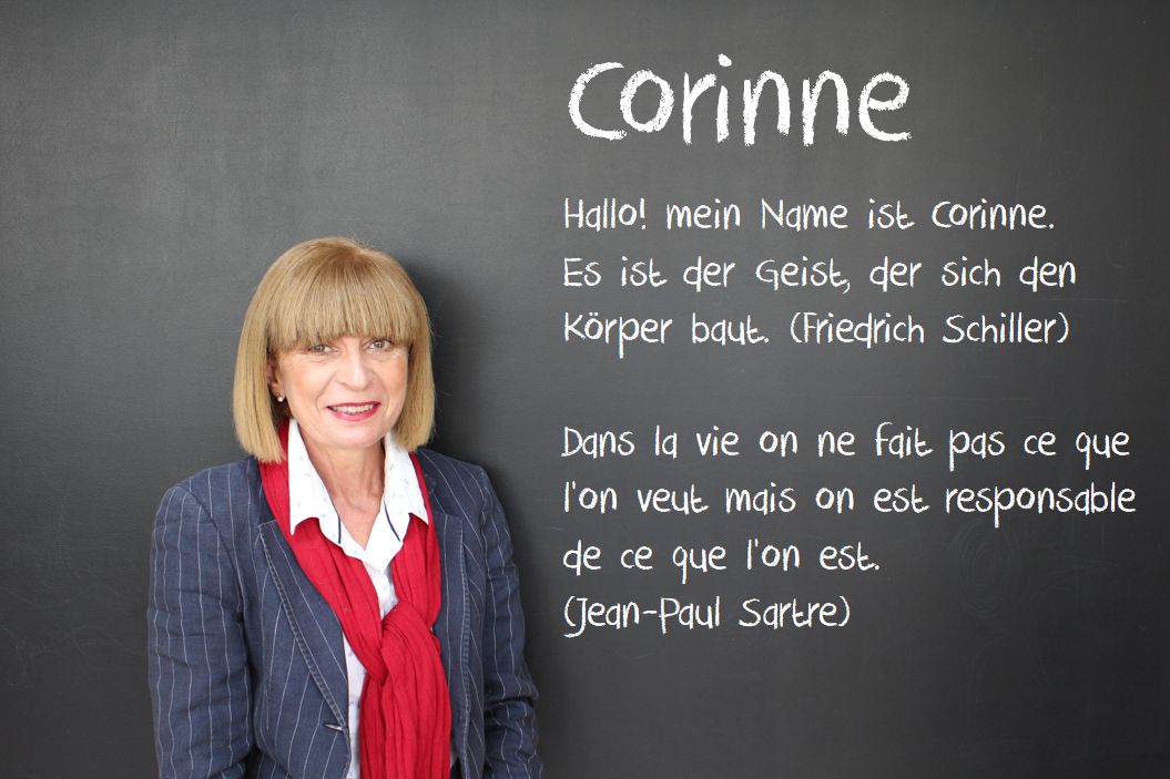 corinne.png