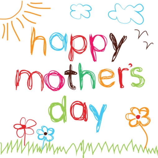 PrioBlog-Family-Original-Mothers-Day-Gifts