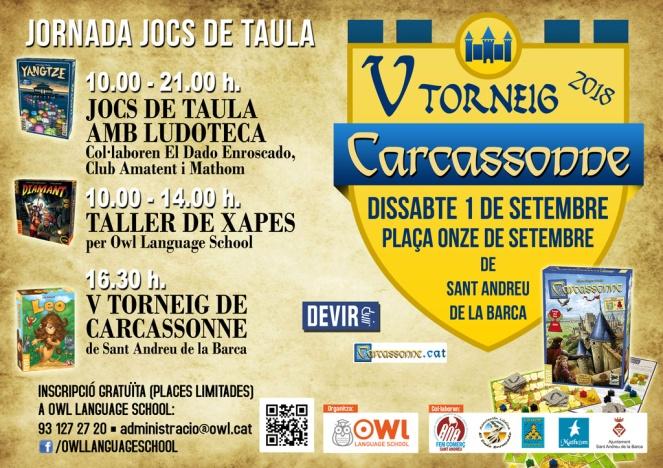 Banner web-V-Torneig-Carcassonne.jpg
