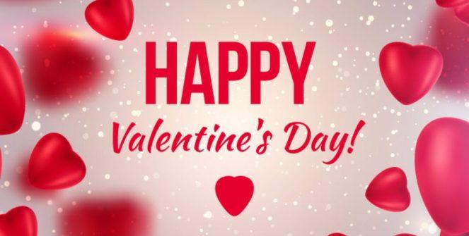 Valentines-Day_ss_559617916-790x400.jpg
