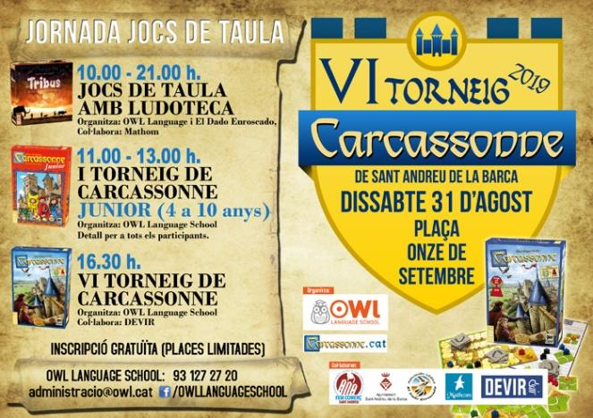 VI-Torneig-Carcassonne-2019