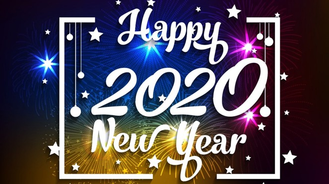Happy-New-Year-2020-HD-Wallpapers-45551