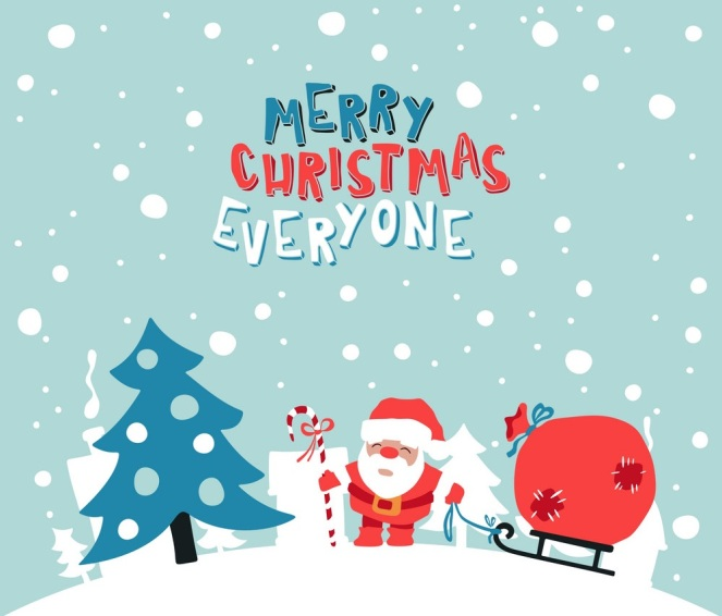 merry-christmas-everyone-vector-6727757.jpg