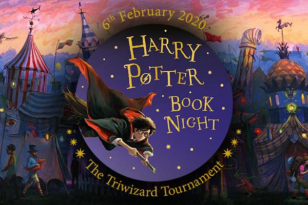 harry-potter-book-night